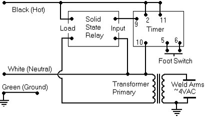 Troubleshooting SA in addition Lincoln Arc Welder Sa 200 Parts Diagram further Hobart Welder Wiring Diagram as well 00003 moreover Need Help Understanding 120v Auxiliary Circuit Syncrowave 300 Welder 272336. on lincoln sa 200 welder wiring diagram